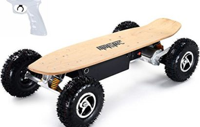 Electric Skateboard Store Electric Skateboards Parts